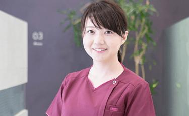 歯科医師1