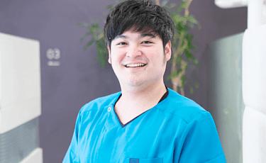 歯科医師2