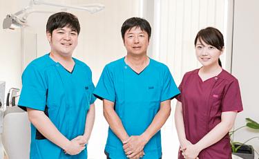 歯科医師集合1