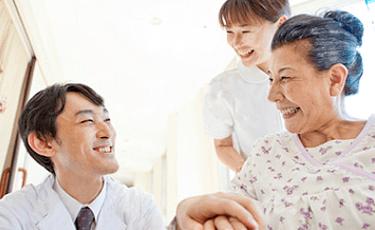 自宅での歯科治療サービス